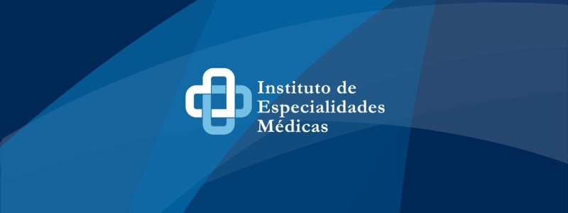 Instituto de Especialidades Médicas